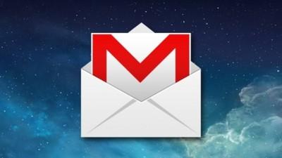 Gmail para iOS se actualiza con soporte nativo a Google Drive