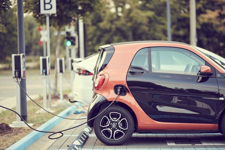 Autos eléctricos quedan libres de aranceles en México, su importación se hará sin impuestos extra a partir del 4 de septiembre