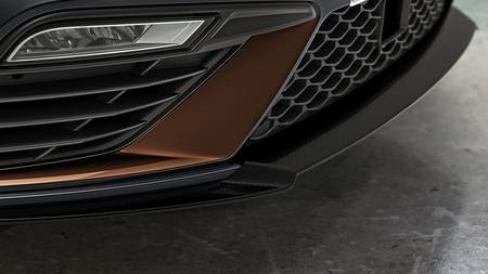Seat Leon Cupra Special Edition 2