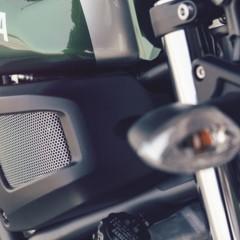 Foto 39 de 41 de la galería yamaha-xsr700-en-accion-y-detalles en Motorpasion Moto