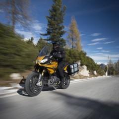 Foto 22 de 53 de la galería aprilia-caponord-1200-rally-ambiente en Motorpasion Moto