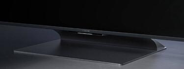 La nueva gama de televisores Xiaomi Mi TV 6 será presentada el próximo 28 de junio
