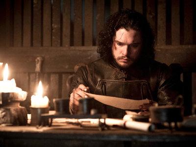 ¡Paciencia! La nueva temporada de Game of Thrones regresará hasta 2019