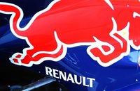 Red Bull y Renault amplían su unión hasta 2016
