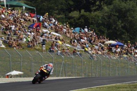 MotoGP Italia 2011: La guía del domingo