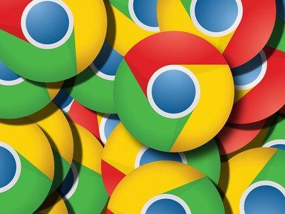 A partir de 2018, Google empezará a bloquear anuncios de forma nativa