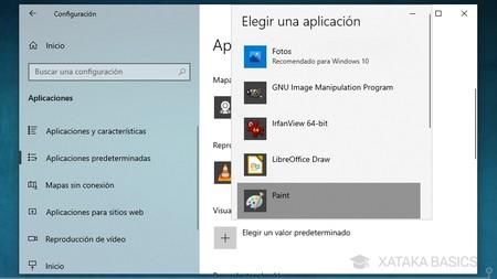 Elige App