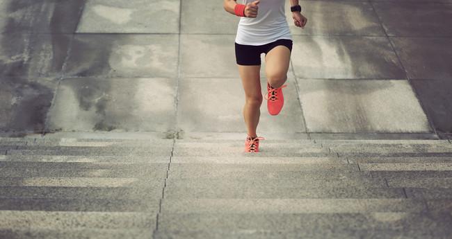 Reto Vitónica (semana 1): corre 10 kilómetros en 50 minutos