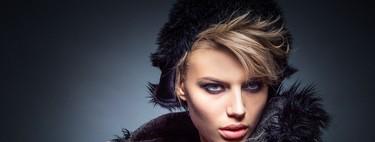 Cómo retocar el color de un retrato para conseguir uniformidad en la piel