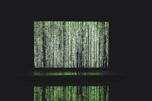 773 millones de cuentas comprometidas en una base de datos en Mega: así puedes saber si eres de los afectados