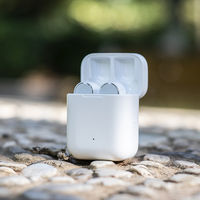 Google está trabajando para que 'Encontrar mi dispositivo' también funcione con dispositivos conectados al móvil por Bluetooth