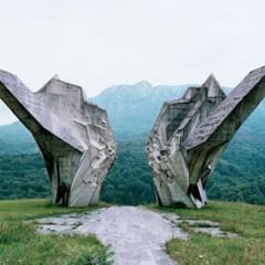 Foto 12 de 12 de la galería spomenik-la-yugoslavia-mas-cosmica en Decoesfera
