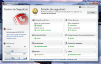 GData TotalCare 2012, interesante software de seguridad para Windows