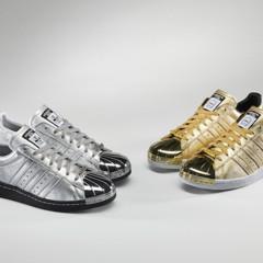 Foto 10 de 10 de la galería star-wars-x-adidas-originals en Trendencias Lifestyle