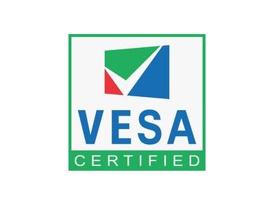 DisplayHDR es el estándar propuesto por la VESA para determinar la calidad en HDR de los monitores que encontramos en el mercado