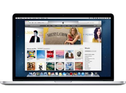 Apple lanza la versión 11.1.3 de iTunes, una actualización menor que mejora rendimientos