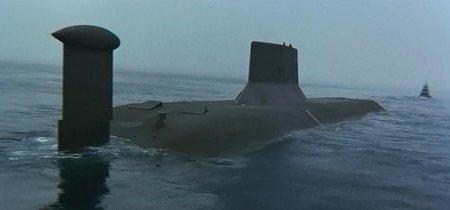 Este nuevo motor chino está a punto de revolucionar la guerra submarina