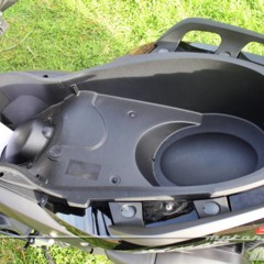 Foto 35 de 46 de la galería yamaha-x-max-125-prueba-valoracion-ficha-tecnica-y-galeria en Motorpasion Moto