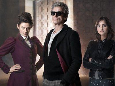 'Doctor Who' tendrá un nuevo spin-off orientado al público adolescente