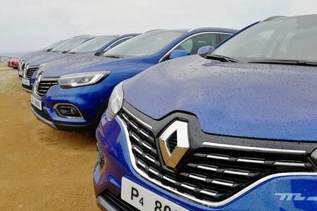 Renault Kadjar 2019 007
