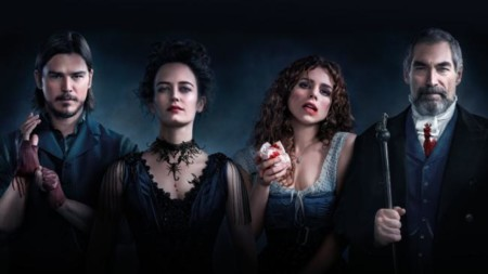 Penny Dreadful Keyart 01 16x9 1