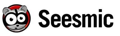 Seesmic para iOS ahora permite publicar en diferentes cuentas