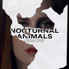 nocturnal-animals-carteles