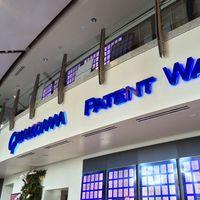 Samsung y Qualcomm unen fuerzas para el 5G con un inesperado acuerdo cruzado de patentes