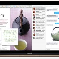 ¿Harto de las ventanas de OS X? Échale un vistazo a estas 7 alternativas