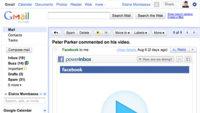 PowerIbox lanza su API para abrir campo a los emails interactivos