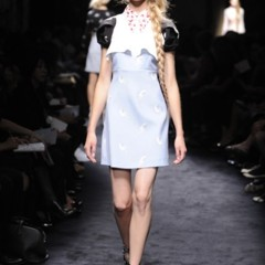 Foto 12 de 12 de la galería miu-miu-primavera-verano-2010-en-la-semana-de-la-moda-de-paris en Trendencias