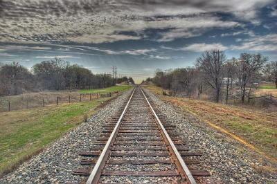 El tren alimentado por hidrógeno