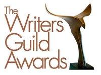 Sin sorpresas en las nominaciones a los premios WGA