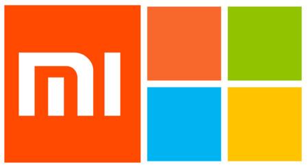 Xiaomi y Microsoft, amigos para siempre: Xiaomi preinstalará Office y Skype