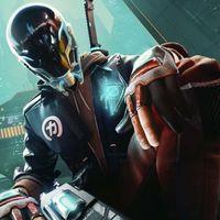 Hyper Scape, el battle royale gratuito de Ubisoft, llega a PC y consolas el 11 de agosto. Aquí tienes todos los detalles