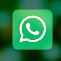 WhatsApp denuncia a NSO por hackear las videollamadas de WhatsApp para infectar a los usuarios