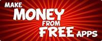 La Comisión Europea y su concepto de lo gratuito