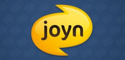 Joyn vendrá preinstalado en los smartphones que vendan Movistar, Vodafone y Orange a partir de abril