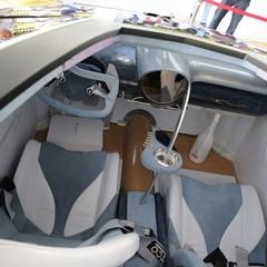Foto 8 de 14 de la galería frangivento-charlotte-roadster en Usedpickuptrucksforsale