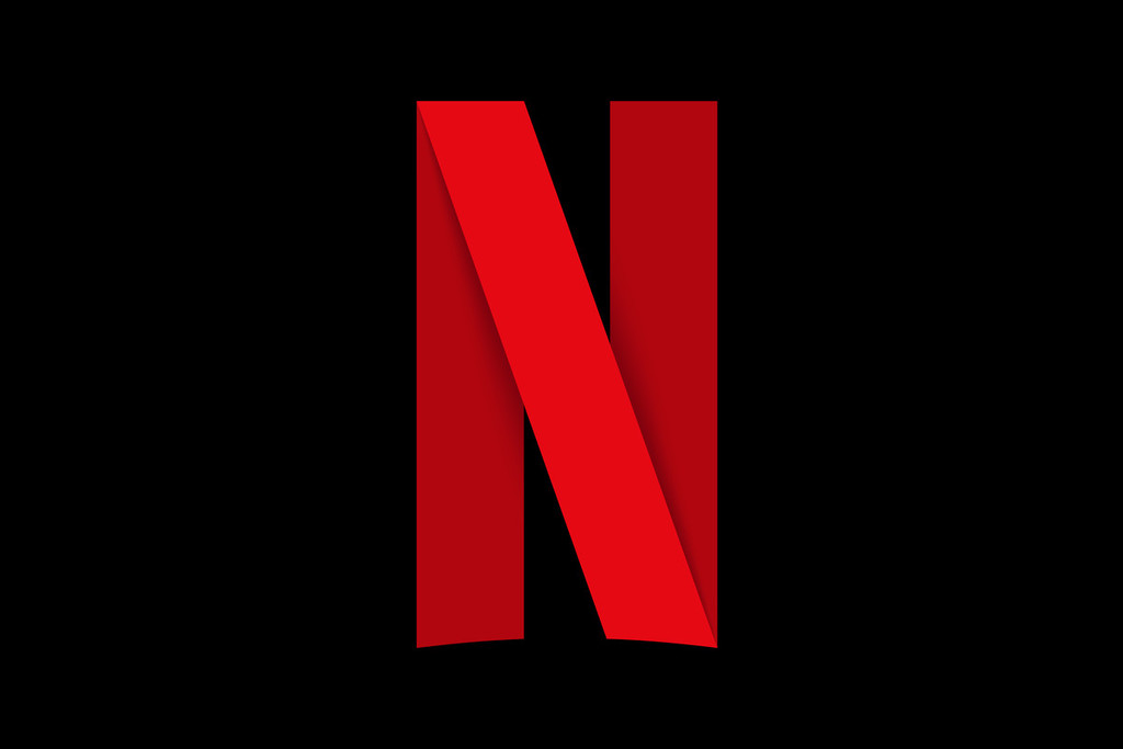 Netflix announces new series of Spanish horror: