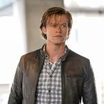 'MacGyver', cancelada: la temporada 5 del reboot de la mítica serie de acción termina este mismo mes