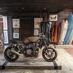Foto 10 de 27 de la galería yamaha-xjr-1300-projecto-x-por-deus-ex-machina-italia en Motorpasion Moto
