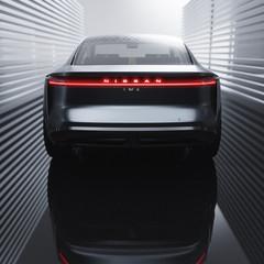 Foto 6 de 31 de la galería nissan-ims-ev-sports-sedan-concept en Motorpasión