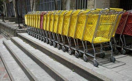 Competir por precios en el comercio online