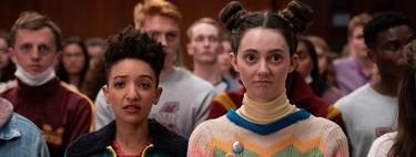 'Sex Education': todo lo que sabemos sobre la temporada 3 de la serie de Netflix