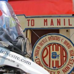 Foto 6 de 6 de la galería viaje-en-moto en Diario del Viajero