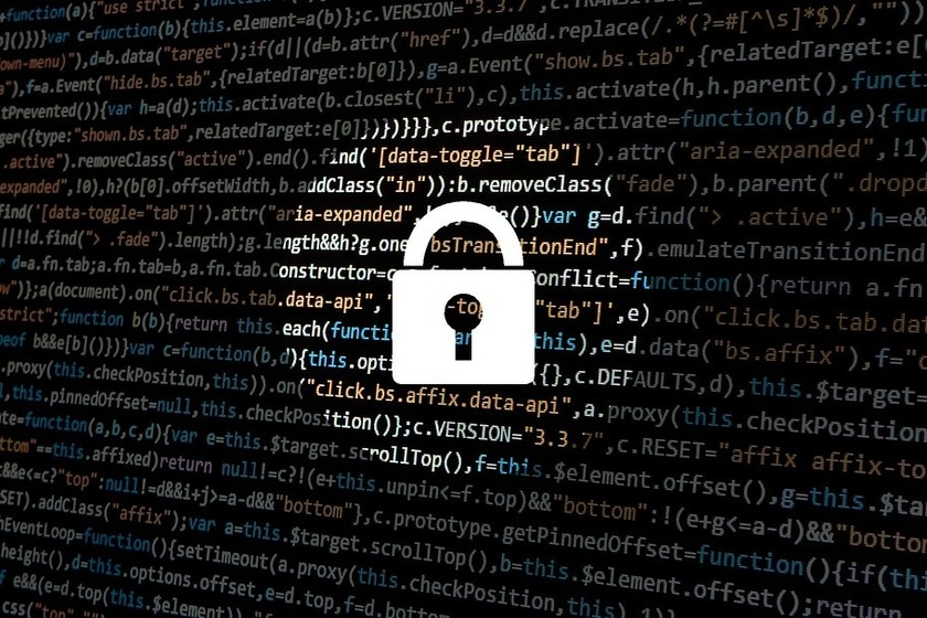 Firefox lanza una herramienta para comprobar si tus datos han sido filtrados o robados