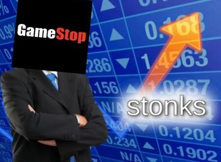 El troleo de GameStop es también una alerta sobre el poder de los algoritmos de los fondos de inversión