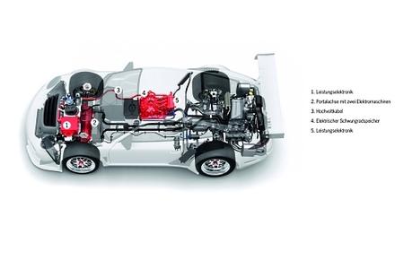 porsche-911-gt3-r-hybrid-croquis.jpg