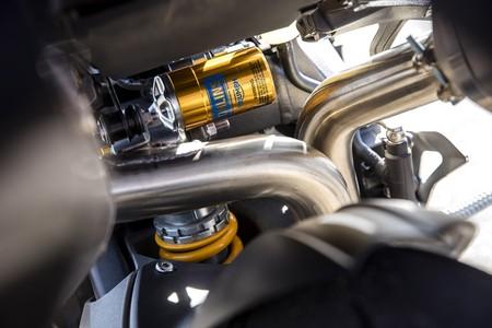 Triumph Speed Triple Rs 2018 004